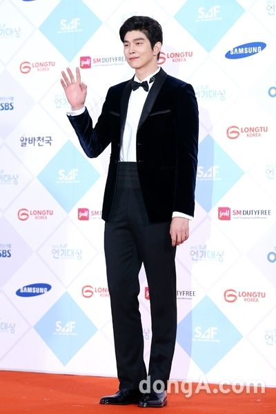 Park Shin Hye's Doctors Male Harem Grows with Addition of Ji Soo, Yoon Kyun Sang, and Kim Min Suk | A Koala's Playground