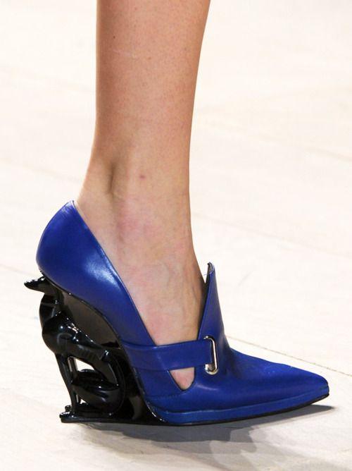 dog lover shoes, italian greyhound shoes, italian