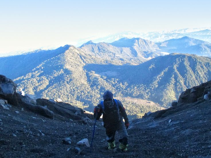 Paket Wisata Trekking Semeru 3 Hari 2 Malam, Semeru Trekking Tour, Paket Wisata Pendakian Gunung Semeru, Semeru Climbing, Trekking Semeru Tour