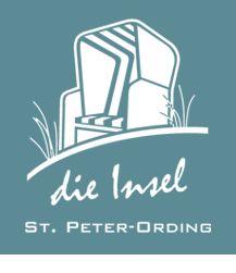 Restaurant Die Insel - St. Peter Ording - Über St. Peter Ording