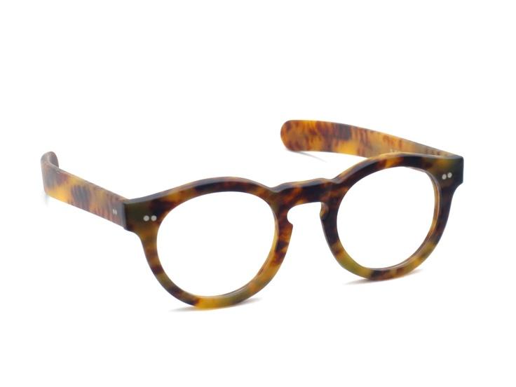 Eyeglass Frames Venice Italy : Ottica Carraro My Style Pinterest Venice