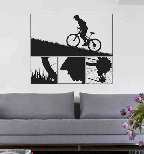 113 best images about gifts for the mountain biker on pinterest. Black Bedroom Furniture Sets. Home Design Ideas