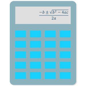 nice Scientific Calculator Classic - ProTimely