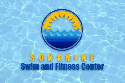 Sunshine Kids Camp is an elevated recreational program for kids ages 5 to 12 yrs. old.  This is Not a Daycare. Our activity based program includes swim lessons, hikes, arts and crafts, open swim, games and in-house field trips. Kids Camp is open Monday through Friday from 8am-5pm (52 weeks a year). Half-Day and All-Day options available. Activities are planned around weekly and daily themes. Come Join the Fun!  A New Adventure Every Day!
