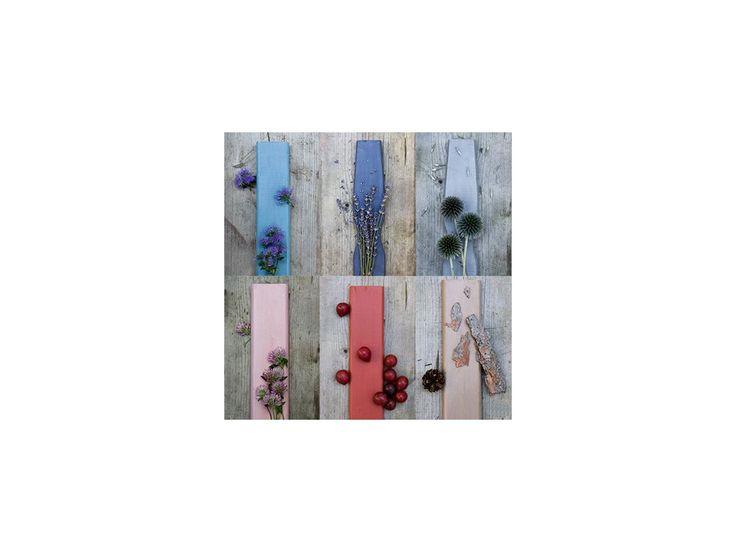Mini mlékovky - 6 odstínů . Vyberte si 6 odstínů pro mini projekty, případně pro vyzkoušení. 6 x 5g vámi zvolených odstínů. Názvy odstínů připište do poznámky objednávky.