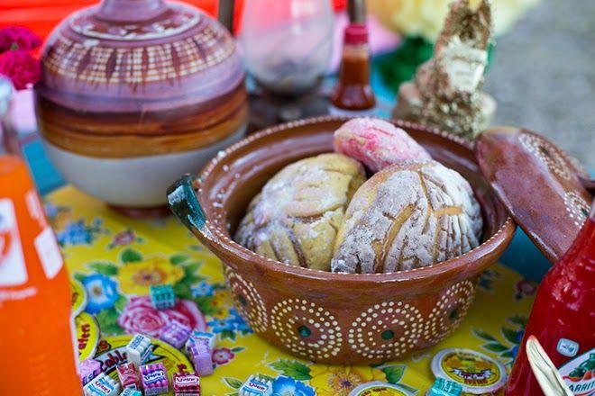 Viva La Vida: Mexican Inspired Wedding Photo-Shoot - Belle the Magazine . The Wedding Blog For The Sophisticated Bride