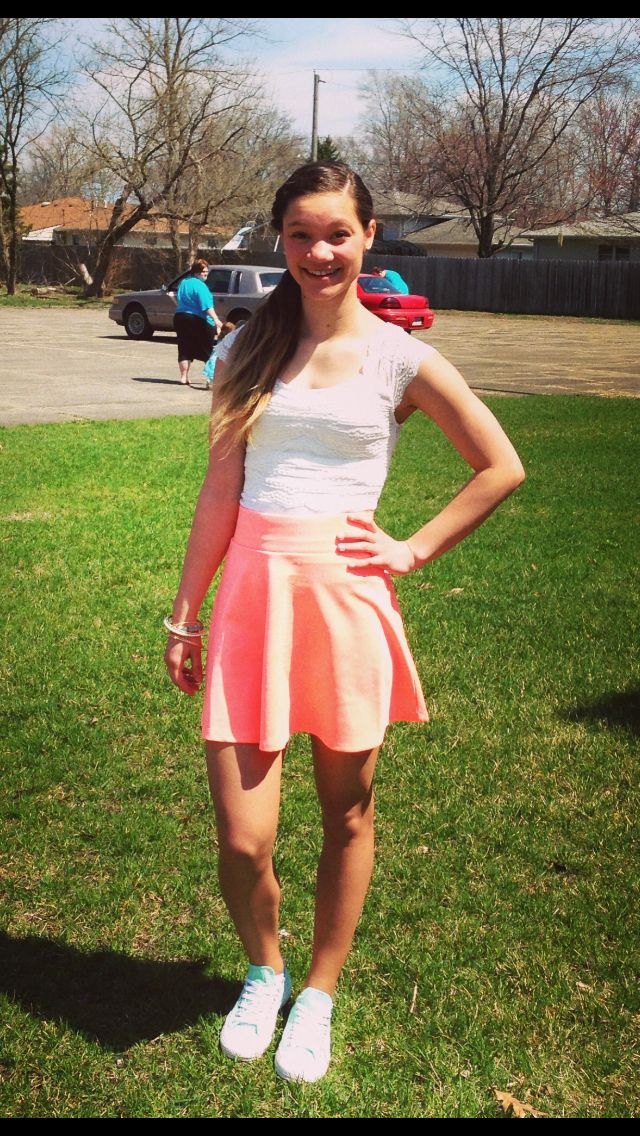 79 Best Converse And Skirts Images On Pinterest Tennis