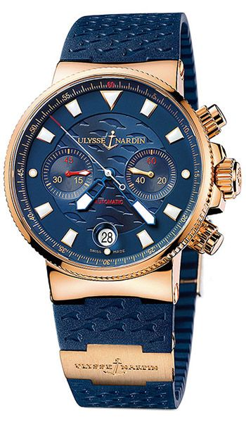ulysse nardin https://imi.infusionsoft.com/go/bonus/a109438 want the best take  and pass it on