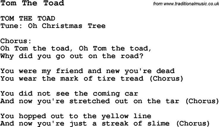Tom vek someone loves you lyrics
