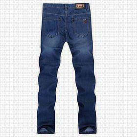 Jeans Hermes Homme H0017