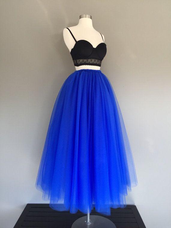 Best 25+ Adult tulle skirt ideas on Pinterest | Adult tulle skirt diy Diy dress and Blush tulle ...