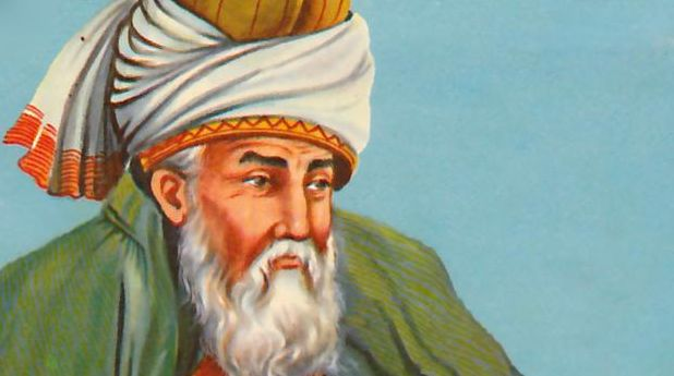 Rumi was a famous poet who has influenced countless generations across the world. Here are some his most potent quotes that will change your perspective on life.