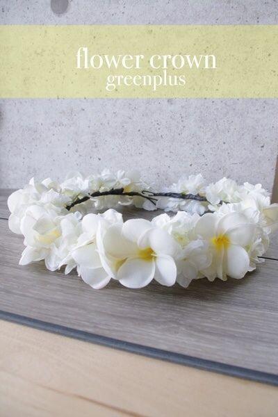 「 ハワイウエデイングの花嫁様へ♡プルメリアブーケ 」の画像 アートフラワーウエディング greenplus Ameba (アメーバ)