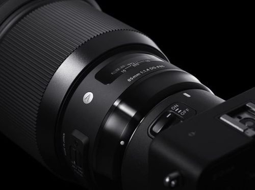 SIGMA 85mm F1.4 DG HSM ART lens. Compatible with full-frame and APS-C sensors. Through rigorous testing the Sigma 85mm ushers in a new era of quality and performance for this popular fast prime focal length. #sigmaphoto #sigmalens #madeinjapan #photography #sigma85mmart #sigma85 #artlens via Sigma on Instagram - #photographer #photography #photo #instapic #instagram #photofreak #photolover #nikon #canon #leica #hasselblad #polaroid #shutterbug #camera #dslr #visualarts #inspiration #artistic…