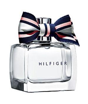 Peach Blossom Tommy Hilfiger perfume - a fragrance for women 2011