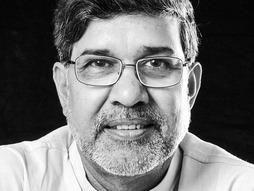 Kailash Satyarthi | Speaker | TED.com