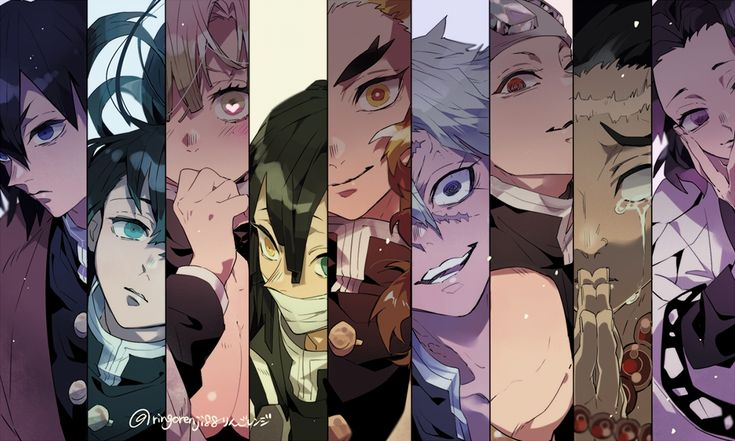 27/07/2021· demon slayer is a dark but exciting shonen action series set in japan in the turn of the 20th century, where modernization, rustic traditions and demons all clash. 「DSlayer」おしゃれまとめの人気アイデア|Pinterest|Amanda Collins | 悪魔 ...