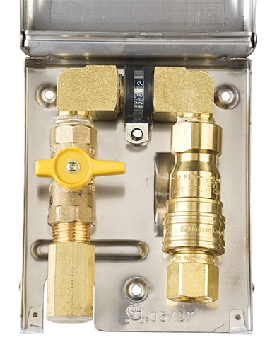 13 Best Images About Gas Plug Tm On Pinterest To Be