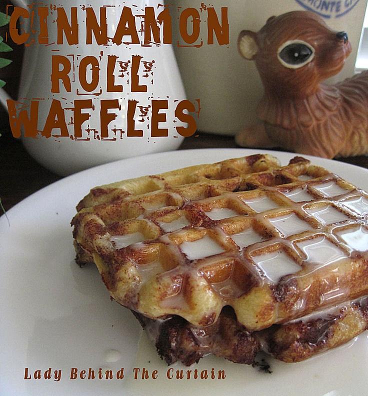 704 Best Fun Breakfast Ideas Images On Pinterest