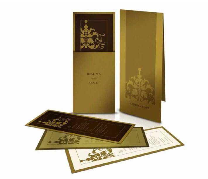 wedding card samples - thebridgesummit.co