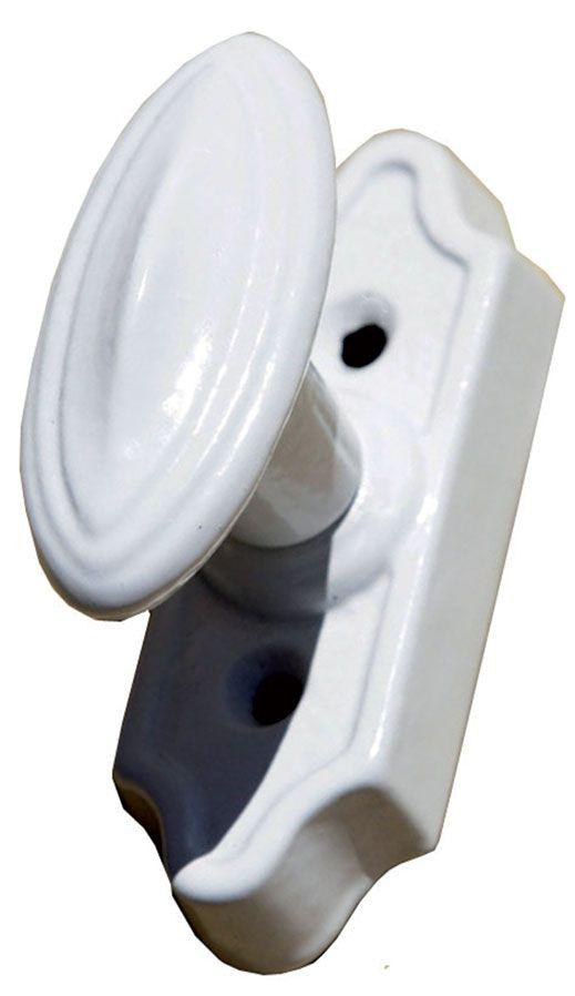 bouton lba - bouton rustique sur rosette - Quincaillerie LBA Thivel: bâtiment - menuiserie - ameublement - agencement - outillage.