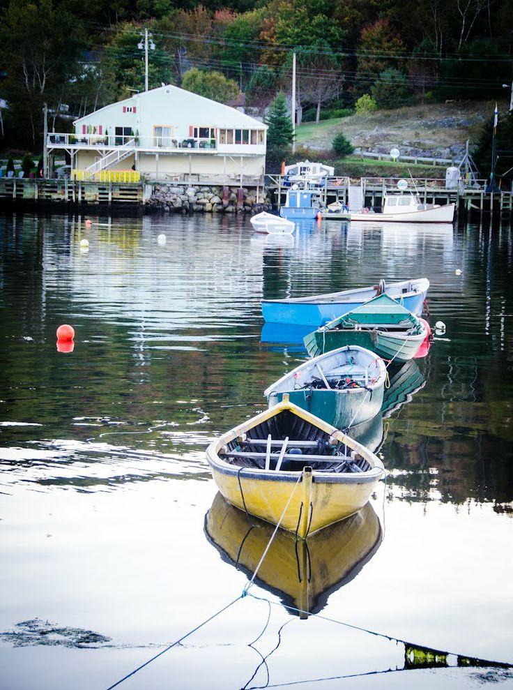 600 best images about canada nova scotia 39 s sea bound for Nova scotia fishing