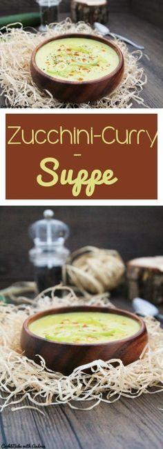 zucchini-curry-suppe-