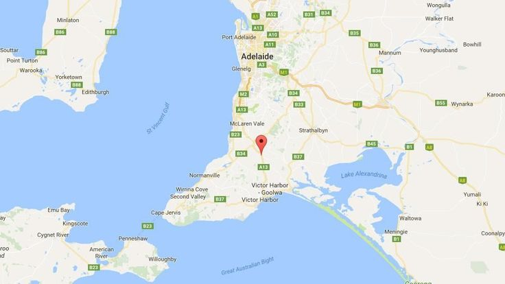 'Everything was shaking' Debate over 'earthquake in South Australia overnight' - Yahoo7 News #757Live