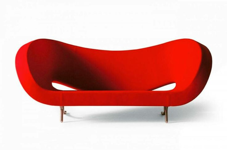 36 ron arad pinterest ron arad. Black Bedroom Furniture Sets. Home Design Ideas