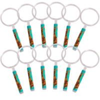Scooby-Doo Party Favors -  Magnifying Glasses,