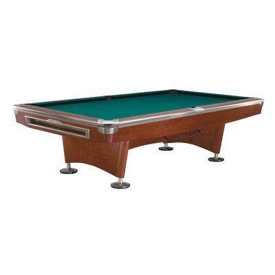 Best 25 brunswick billiards ideas on pinterest pool table room brunswick billiards gold crown v billiard 9 pool table finish greentooth Gallery