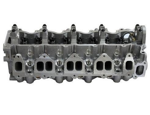 WL Cylinder Head for Mazda B2500
