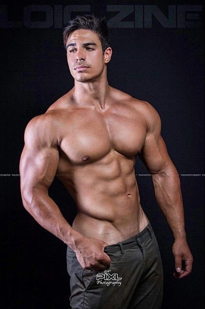 Gay Underwear Porn Videos