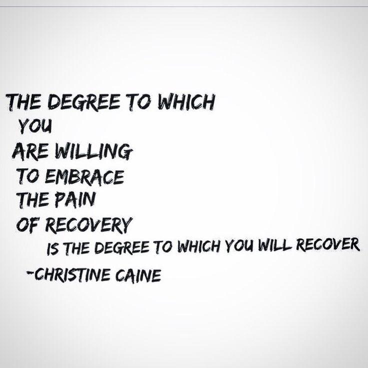 (1) Christine Caine (@ChristineCaine) | Twitter