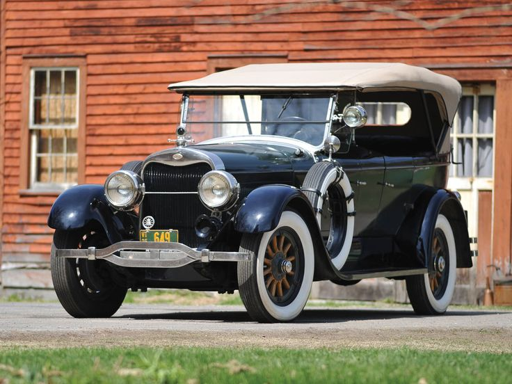 7 best 1920s style images on pinterest 1920s style boy for Lincoln motor company headquarters