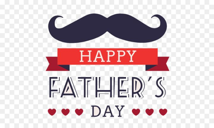 Father Hair Text Transparent Png Image Clipart Free Download Happy Father Day Quotes Happy Fathers Day Cards Fathers Day Wishes