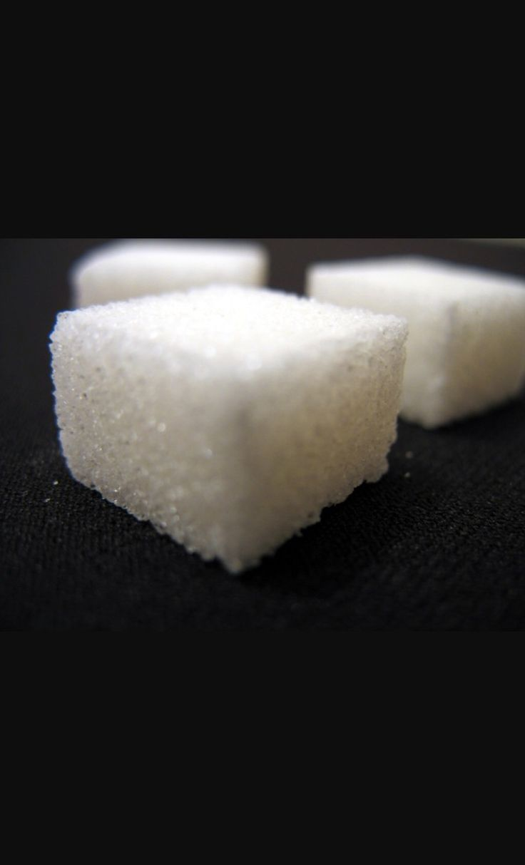 Glucose also known as C6H12O6 is an example of a molecular ...