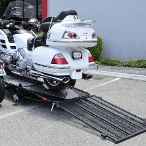 74 best chassis of trailer images on pinterest trailers if you own a 2003 or newer standard kendon trailer you can use our srl cheapraybanclubmaster Gallery