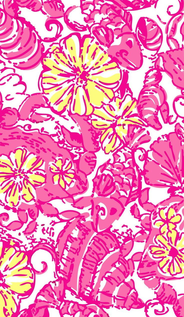 lilly pulitzer iphone wallpaper iphone wallpaper iphone wallpaper 15638