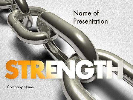 121 best business concepts presentation themes images on pinterest httppptstarpowerpointtemplatechain toneelgroepblik Gallery