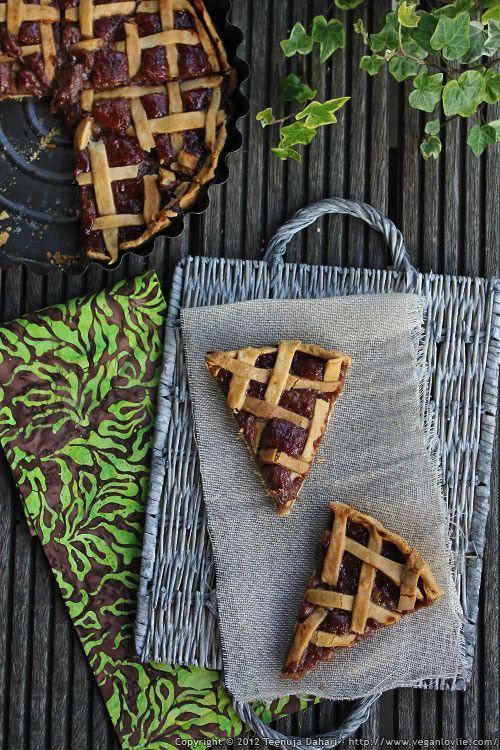 mauritian style mauritian cuisine quick mauritian mauritian vegan ...