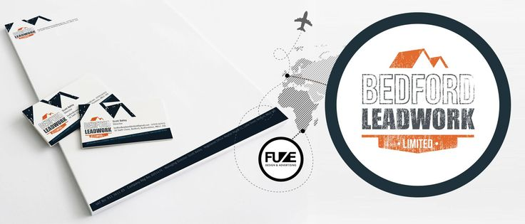 16 best fuze design our work images on pinterest awesome fun isnt it awesome that even though we are situated in little ol port elizabeth in south africa we have clients as far away as the uk logo business cards reheart Images