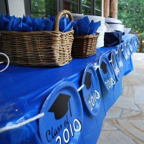 How To Celebrate Elementary School Graduation Thoughtco Mandegarinfo