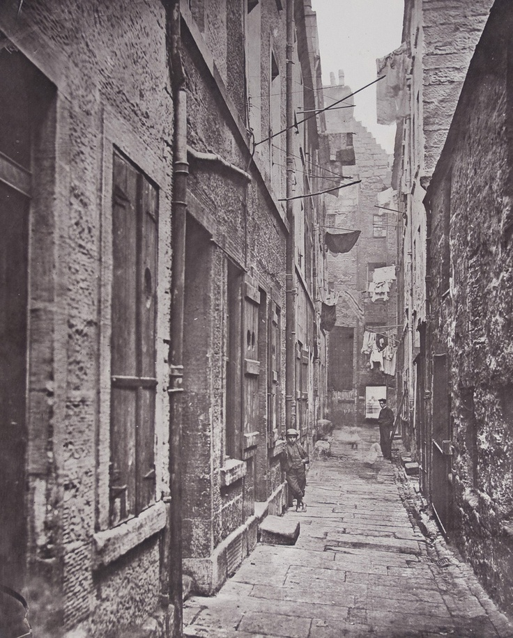 Glasgow 1868: Vintage 1800, White Photography, Glasgow 1868, Photo Plac, Vintage Places, Vintage Photo, Glasgow Brilliant, Photos Plac, Vintage Image