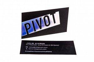 foil-business-cards_6748