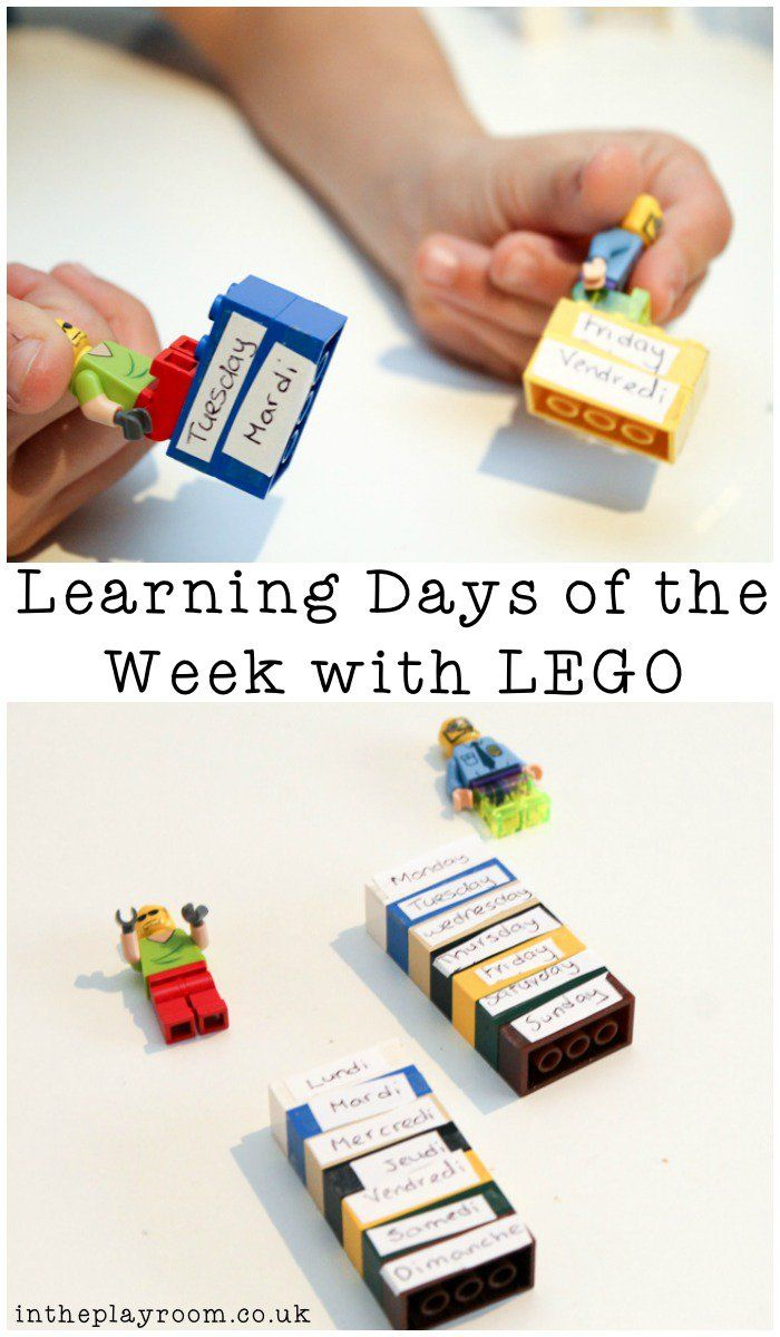 There are so many toys and simple items around the house that you can repurpose into learning materials. Lego is an ideal one for us, since my kids are always keen to play with this toy. This week, we're joining in with the #toolsforlearning series where a group of parent and educator bloggers will be …