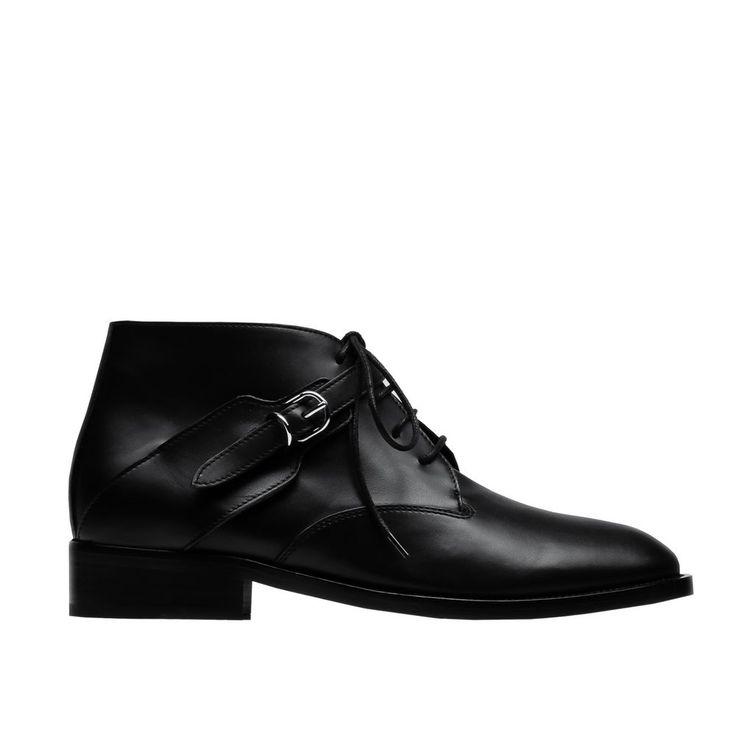 BALENCIAGA|Shoes|Women's BALENCIAGA Ankle boot