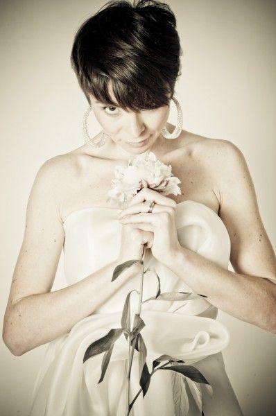 Abiti da sposa -5