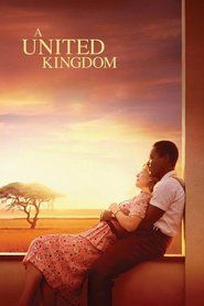 A United Kingdom streaming film ita 2017