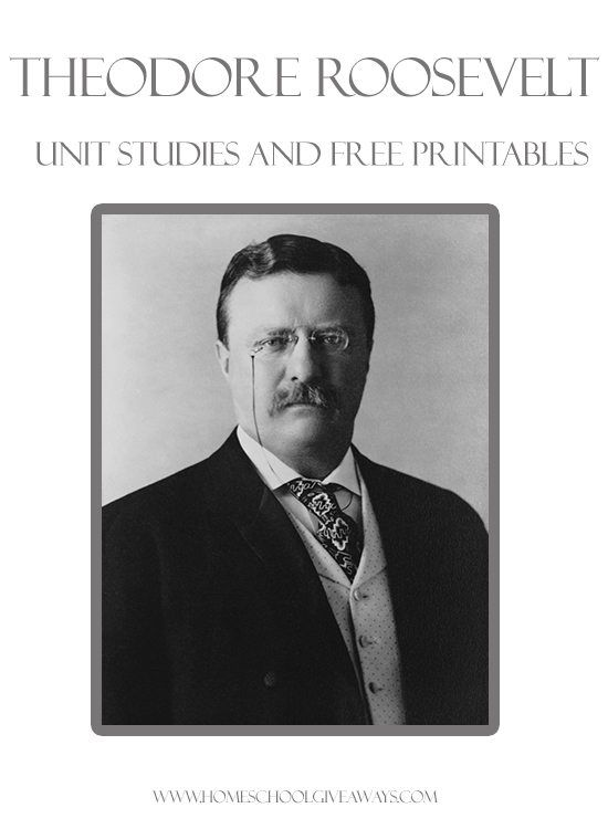 What College Did Theodore Roosevelt Graduate From